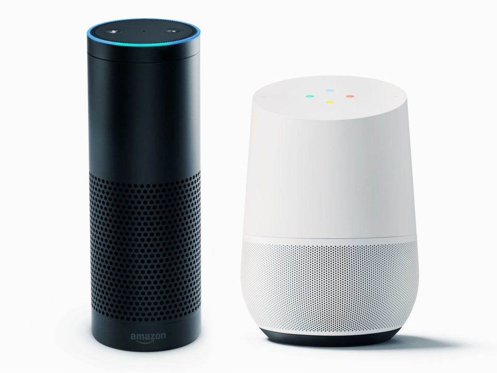 Wired: The Subtle Ways Your Digital Assistant Might Manipulate You